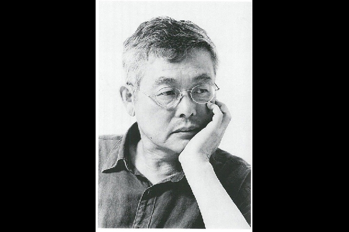 Renowned, poet, critic Yang Mu dies at 79 - Taipei Times