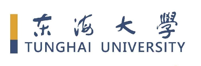 [Call for Applications] One Full-Time Overseas Project-Based Lecturer Position