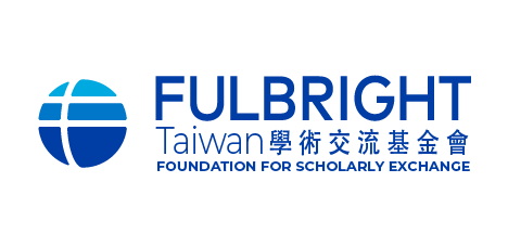 傅爾布萊特獎助金  Fulbright Taiwan awards, grants and scholarships